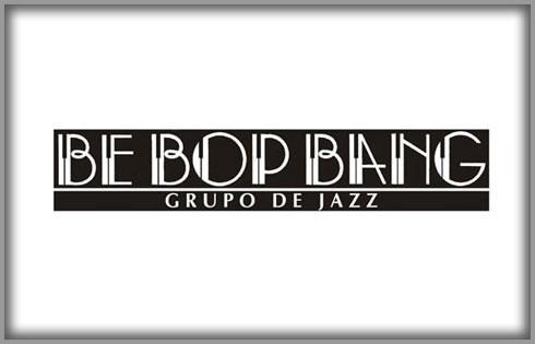 BE BOP BANG