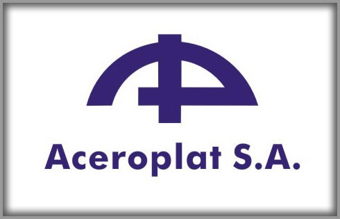 ACEROPLAT S.A.